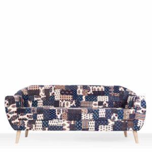 3-Seater Sofa-1