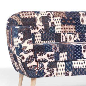 3-Seater Sofa-2