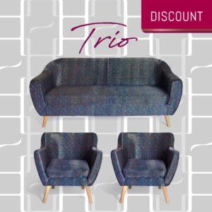 Ajrakh Trio 6