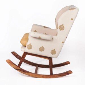 Assam-Eri-Silk-Cotton-Rocking-Chair-2