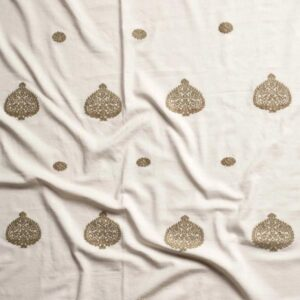 Assam-Eri-Silk-Cotton-Rocking-Chair-4