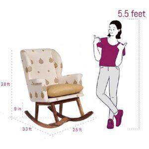 Assam-Eri-Silk-Cotton-Rocking-Chair-5