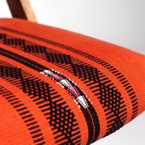 Naga Shawl Folding Chair-4