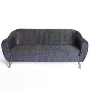 Star-Patterned sofa-1