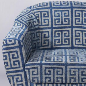 maze-patterned-dhurrie-accent-chair-c