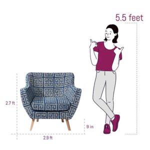 maze-patterned-dhurrie-armchair-d