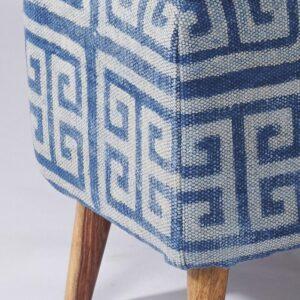 maze-patterned-rectangular-storage-ottoman-b