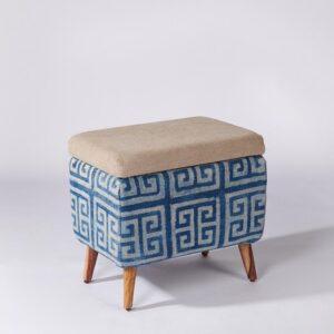 maze-patterned-rectangular-storage-ottoman-c