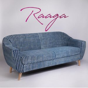 zigzag-patterned-dhurrie-3-seater-sofa