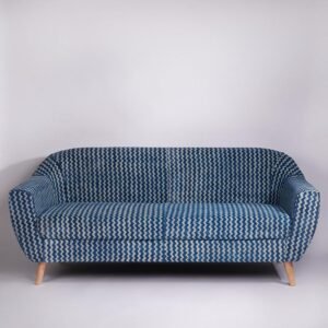 zigzag-patterned-dhurrie-3-seater-sofa-c