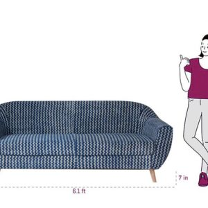 zigzag-patterned-dhurrie-3-seater-sofa-d
